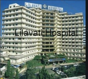 Top Hospitals In India