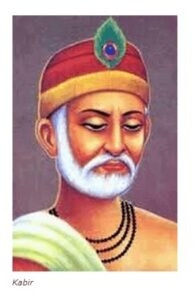 10 MOST FAMOUS INDIAN POETS