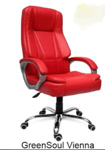 buy chair Online In Low Price Today