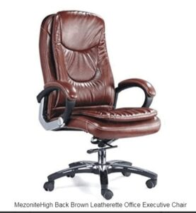 Chair - Buy Online In Low Price Today
