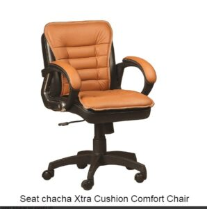Buy Online In Low Price chair Today
