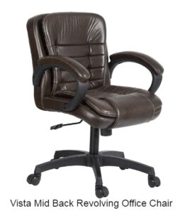 Office Chair - Buy Online In Low Price Today